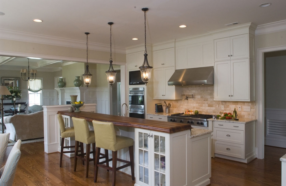 Stunning Widely Used Lantern Pendants For Kitchen Regarding Creative Of Lantern Pendants Kitchen Pendant Lights For Kitchen (View 12 of 25)