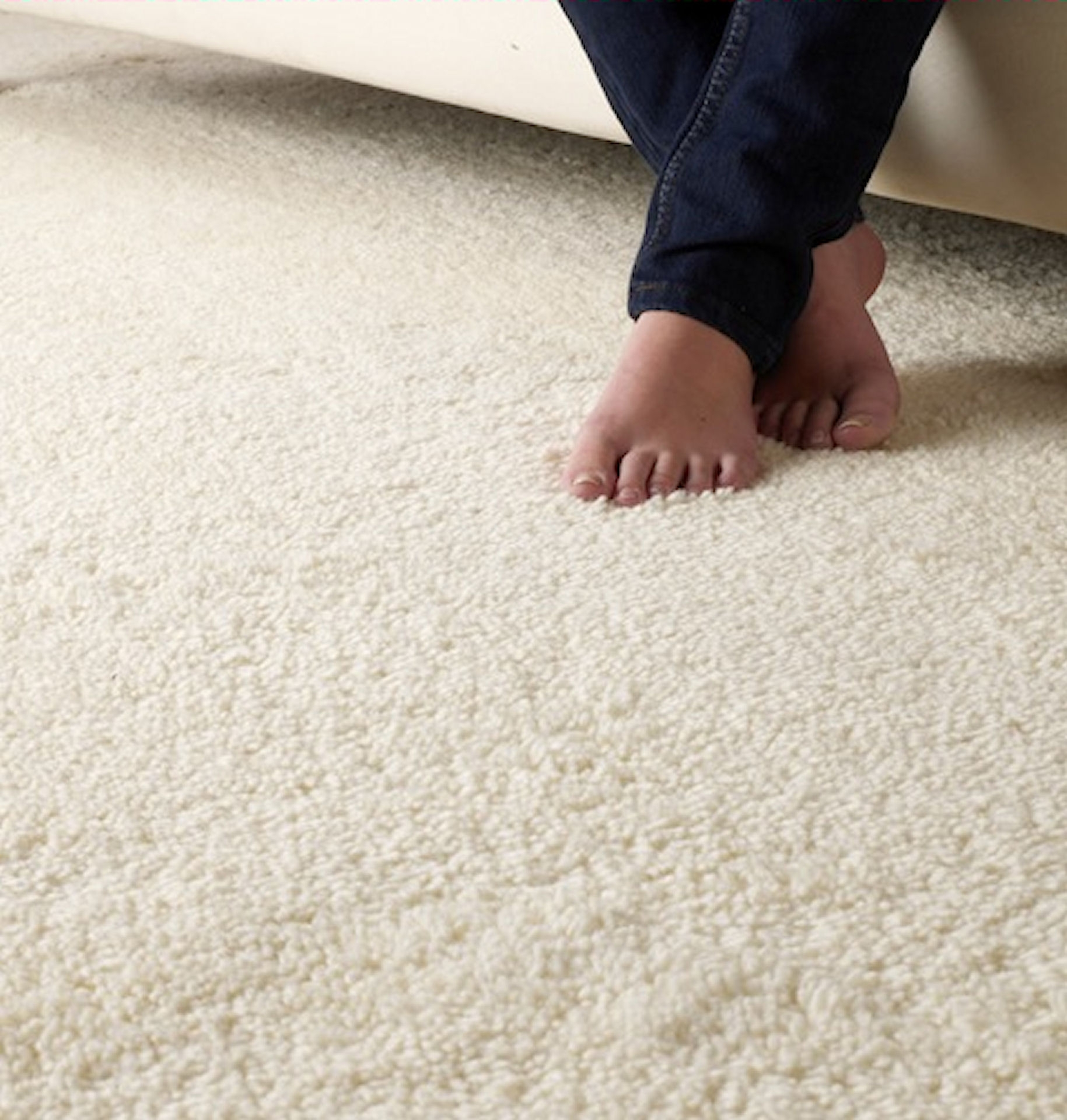 Sumptuous Deep 100 Wool Shag Pile Carpet Our Carpets Pertaining To Deep Shag Pile Carpets (Image 14 of 15)