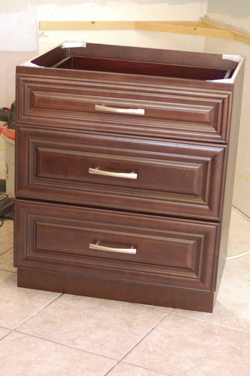 Featured Image of Cupboard Drawers