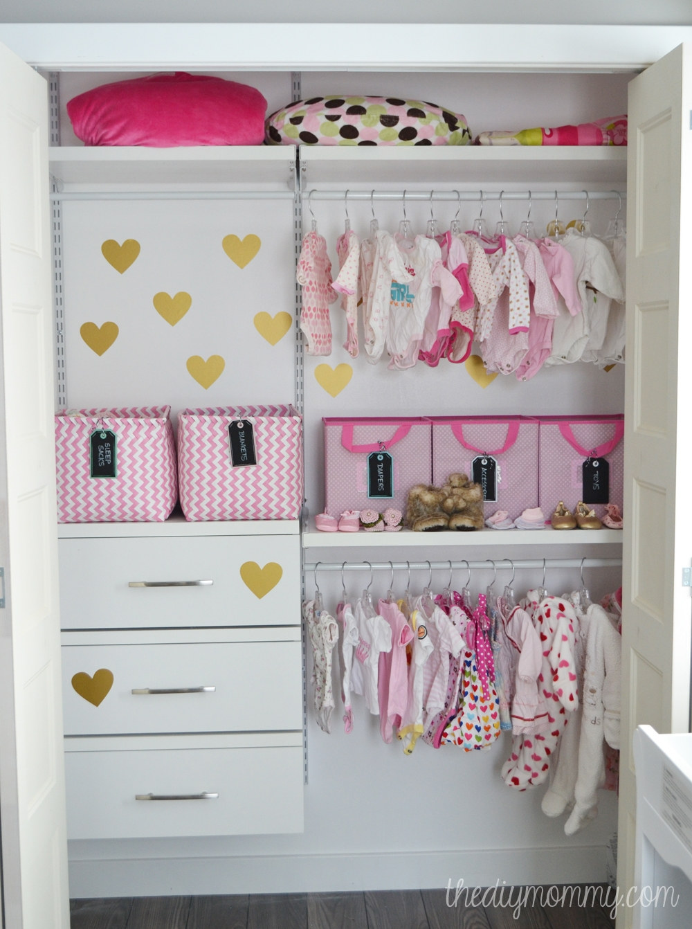 Superb Ba Closet Furniture 25 Cheap Ba Wardrobe Closet Walmart Within Cheap Baby Wardrobes (Image 25 of 25)
