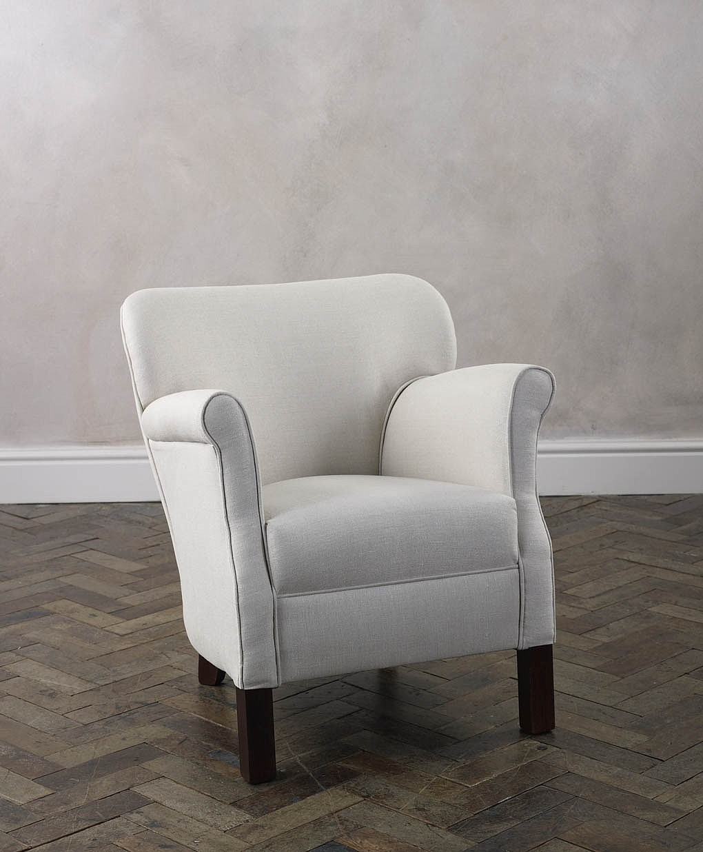Tarka Occasional Chair Chairs Pinterest Armchairs Chairs In Small Armchairs (View 4 of 15)