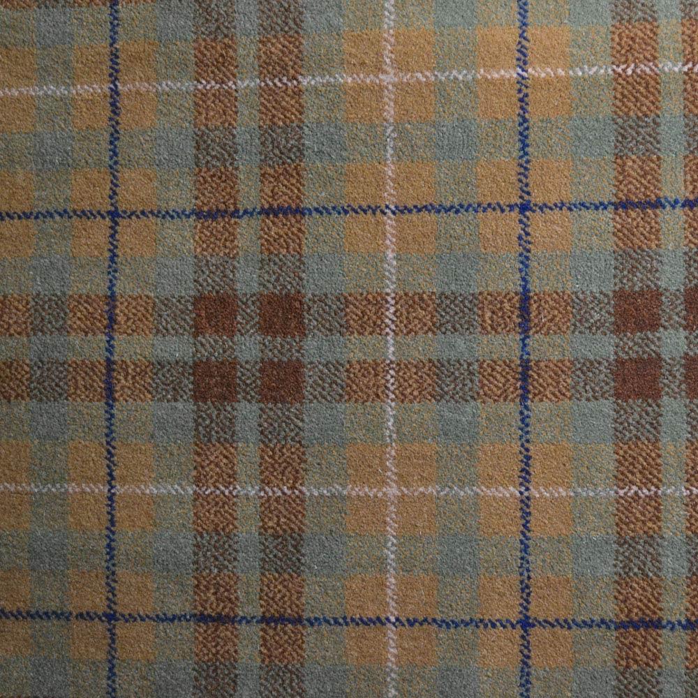 Tartan Rugs Pertaining To Tartan Rugs (View 2 of 15)