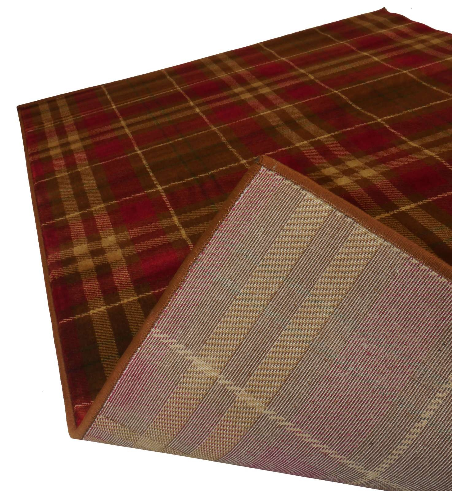 Tartan Rugs Uk Home Decors Collection For Tartan Rugs (Image 11 of 15)