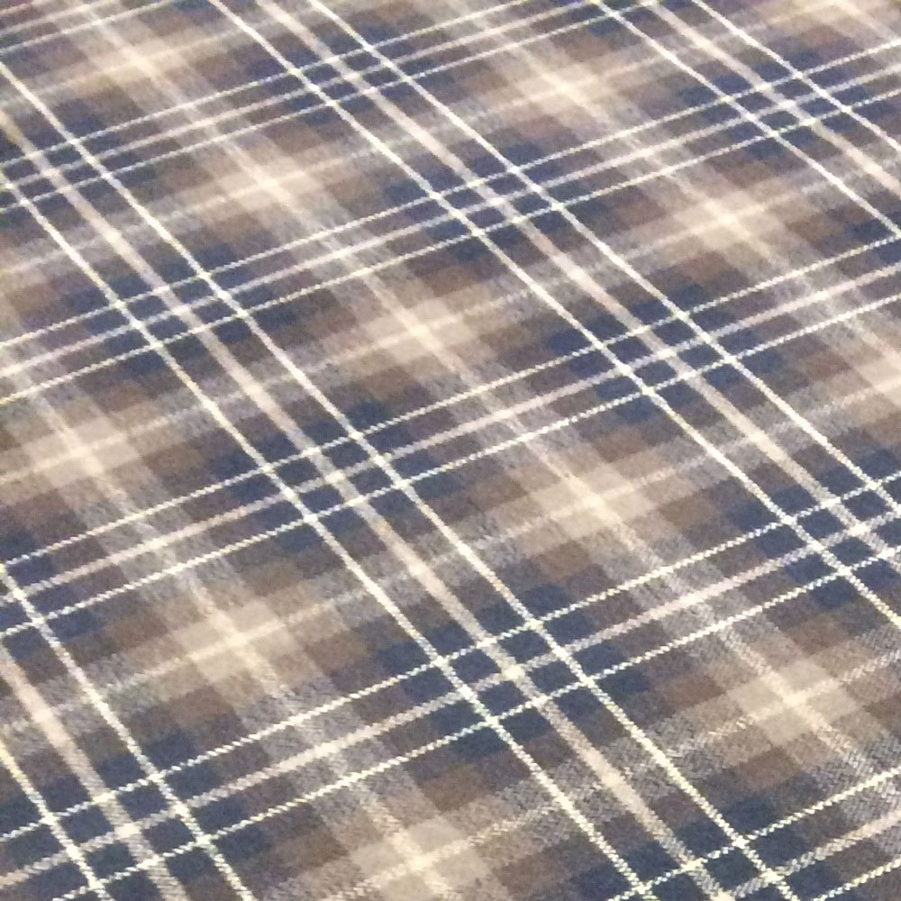 15 Inspirations Tartan Rugs Area Rugs Ideas