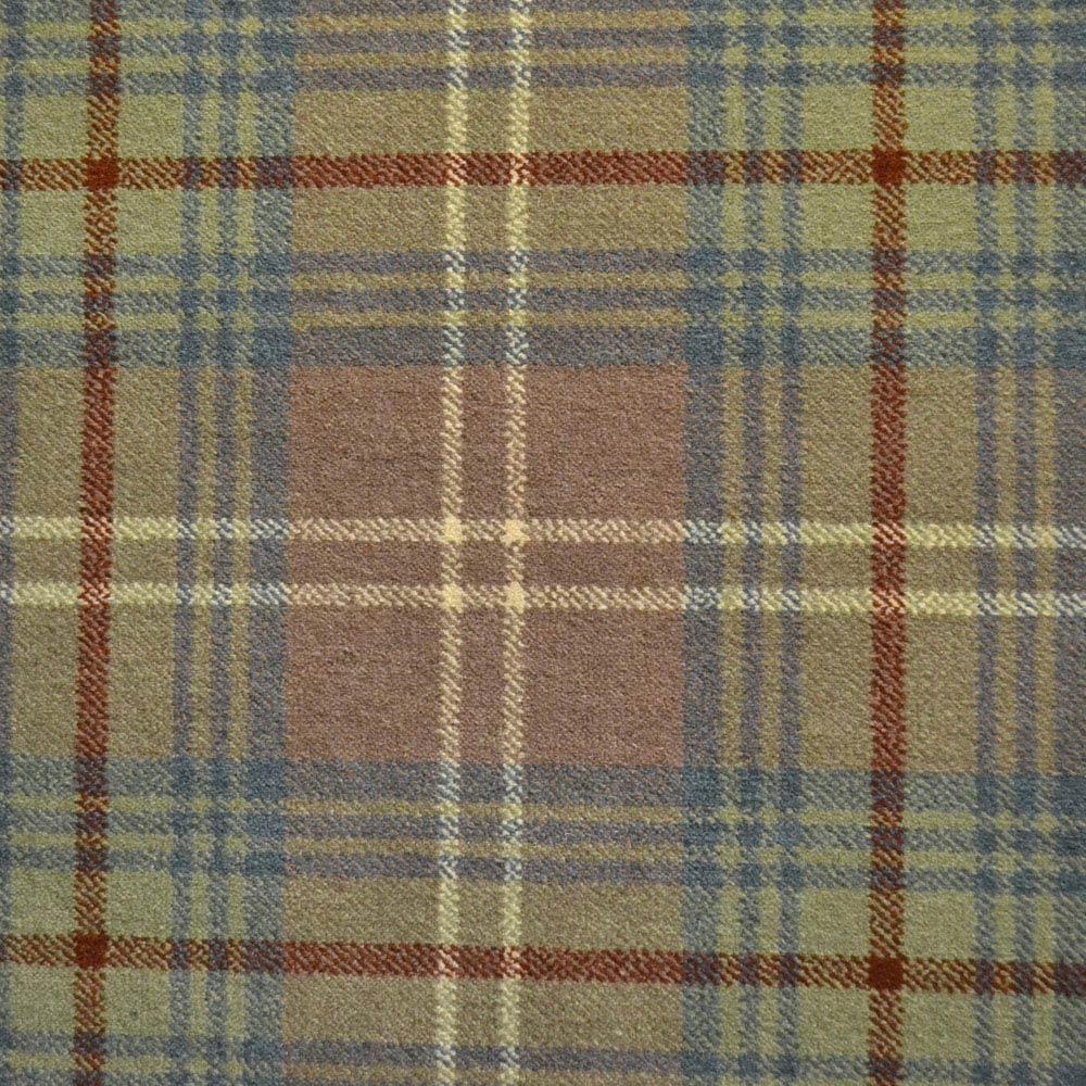 Tartan Wool Rugs Roselawnlutheran For Tartan Rugs (View 4 of 15)