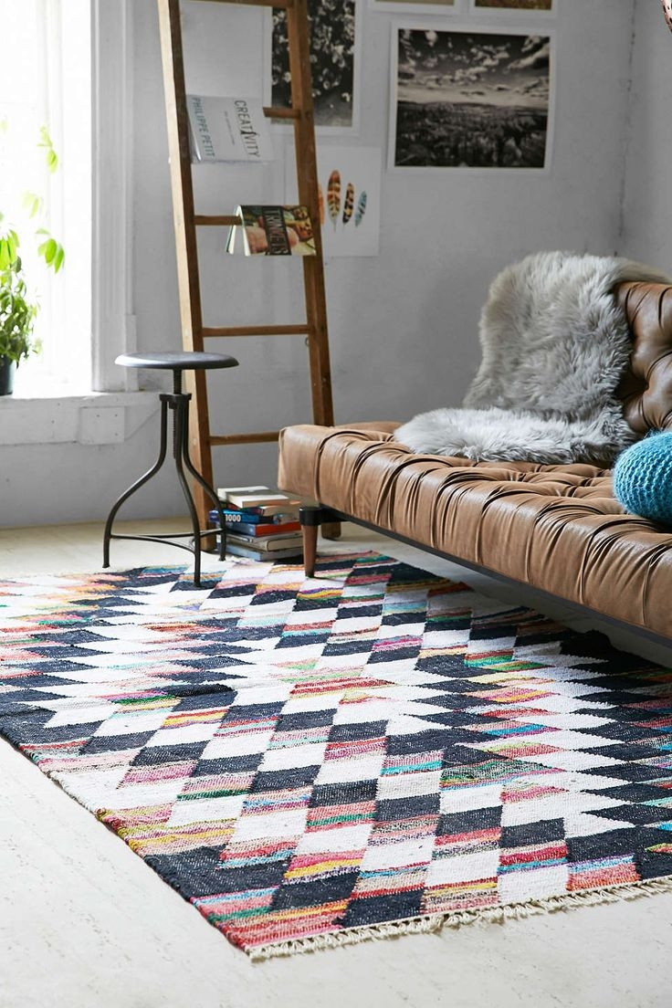 The 25 Best Urban Outfitters Rug Ideas On Pinterest Inside Urban Outfitters Rugs (Image 7 of 15)
