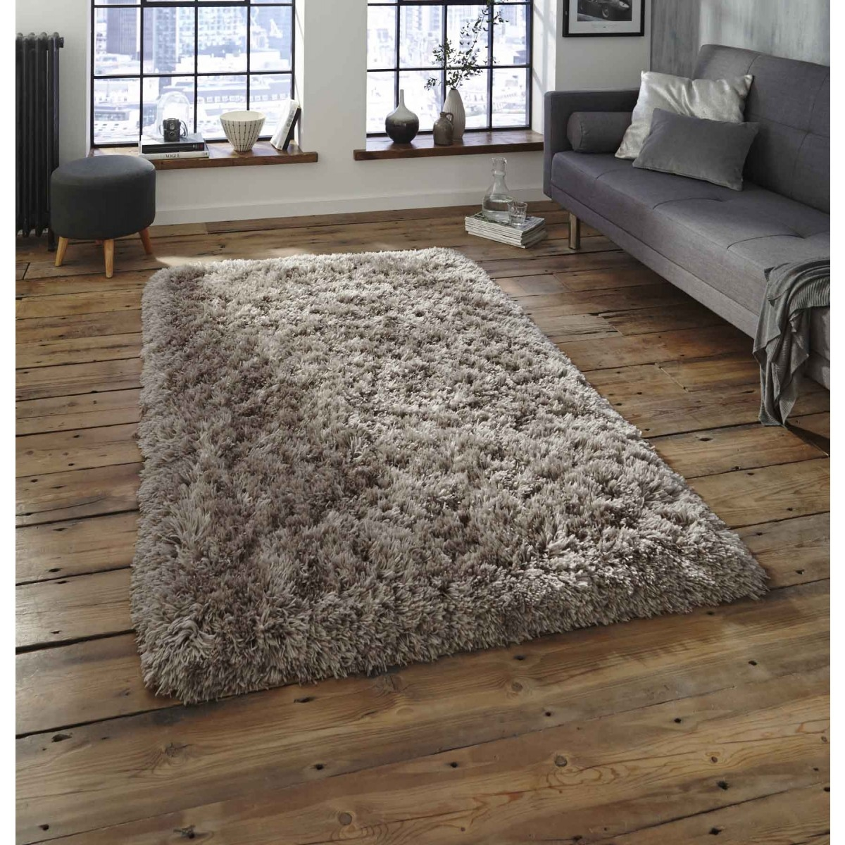 Featured Image of Thick Rugs