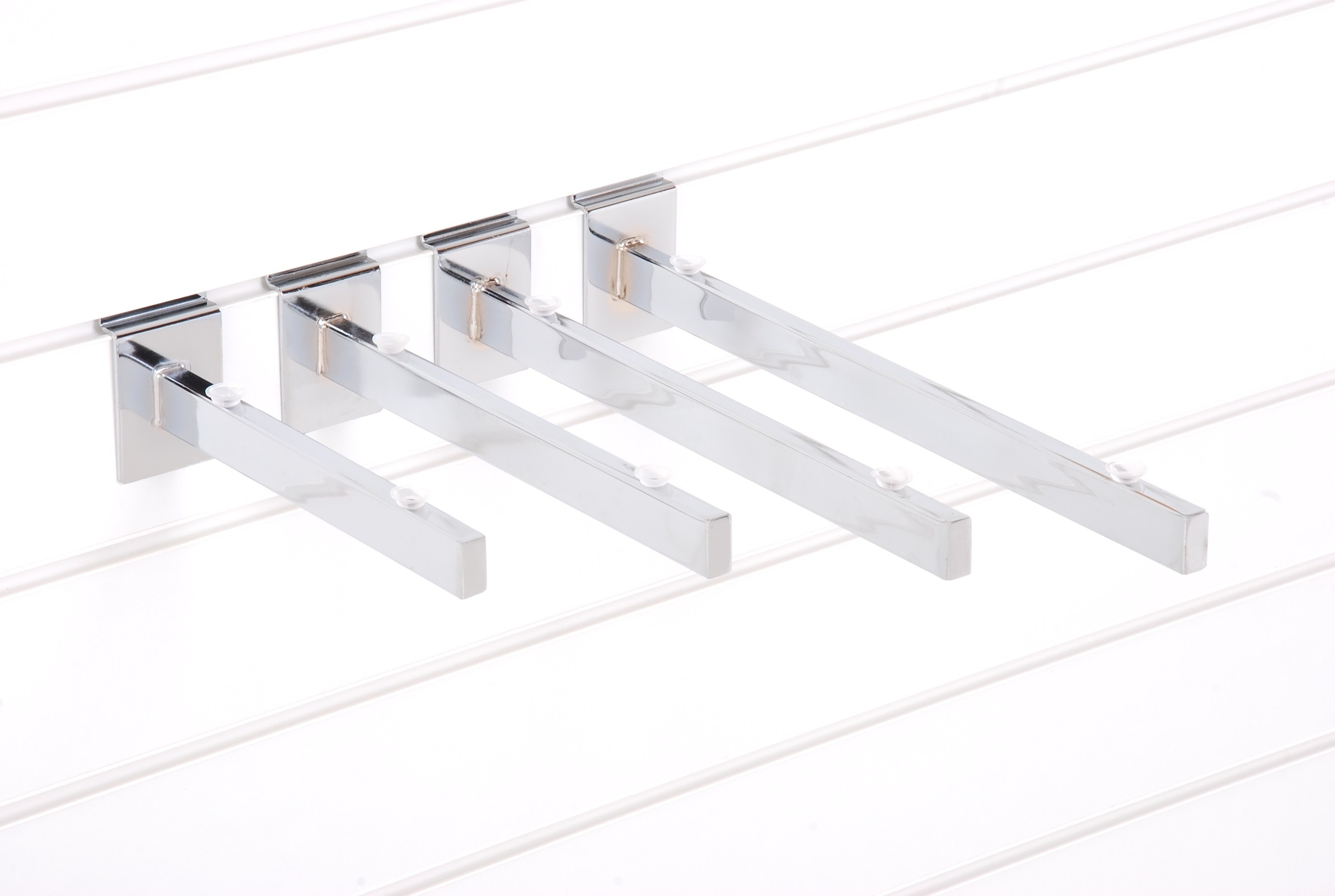 Tips Ideas Interesting Floating Shelves Material Design With Inside Glass Shelf Brackets Floating On Air (Image 12 of 15)