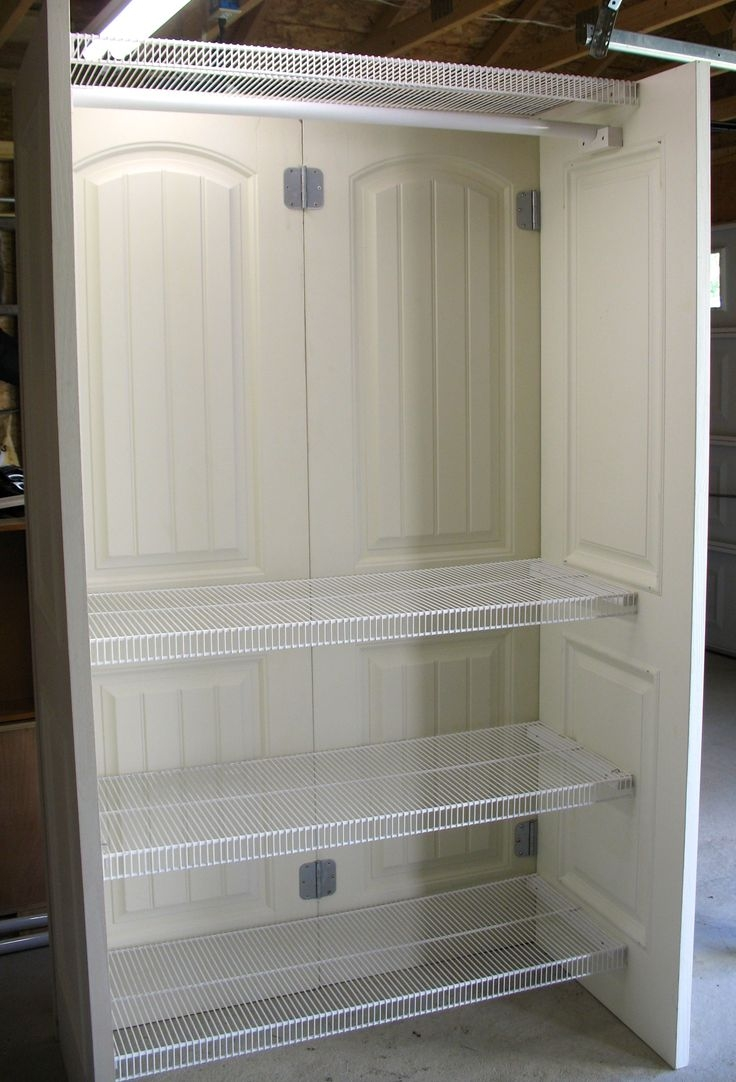 Top 25 Best Portable Closet Ideas On Pinterest Portable Closet Regarding Mobile Wardrobe Cabinets (Image 20 of 25)
