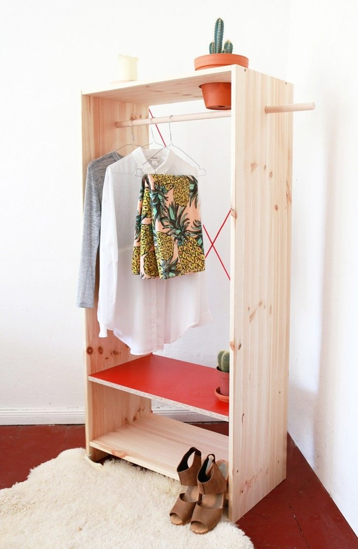 Top 25 Best Portable Closet Ideas On Pinterest Portable Closet With Mobile Wardrobe Cabinets (Image 22 of 25)