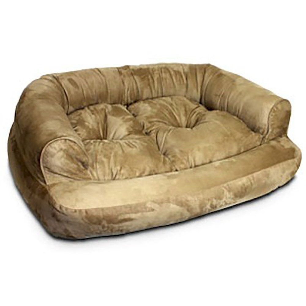 Top 7 Dog Sofa Beds A To Z Pet Care Intended For Sofas For Dogs (Image 14 of 15)
