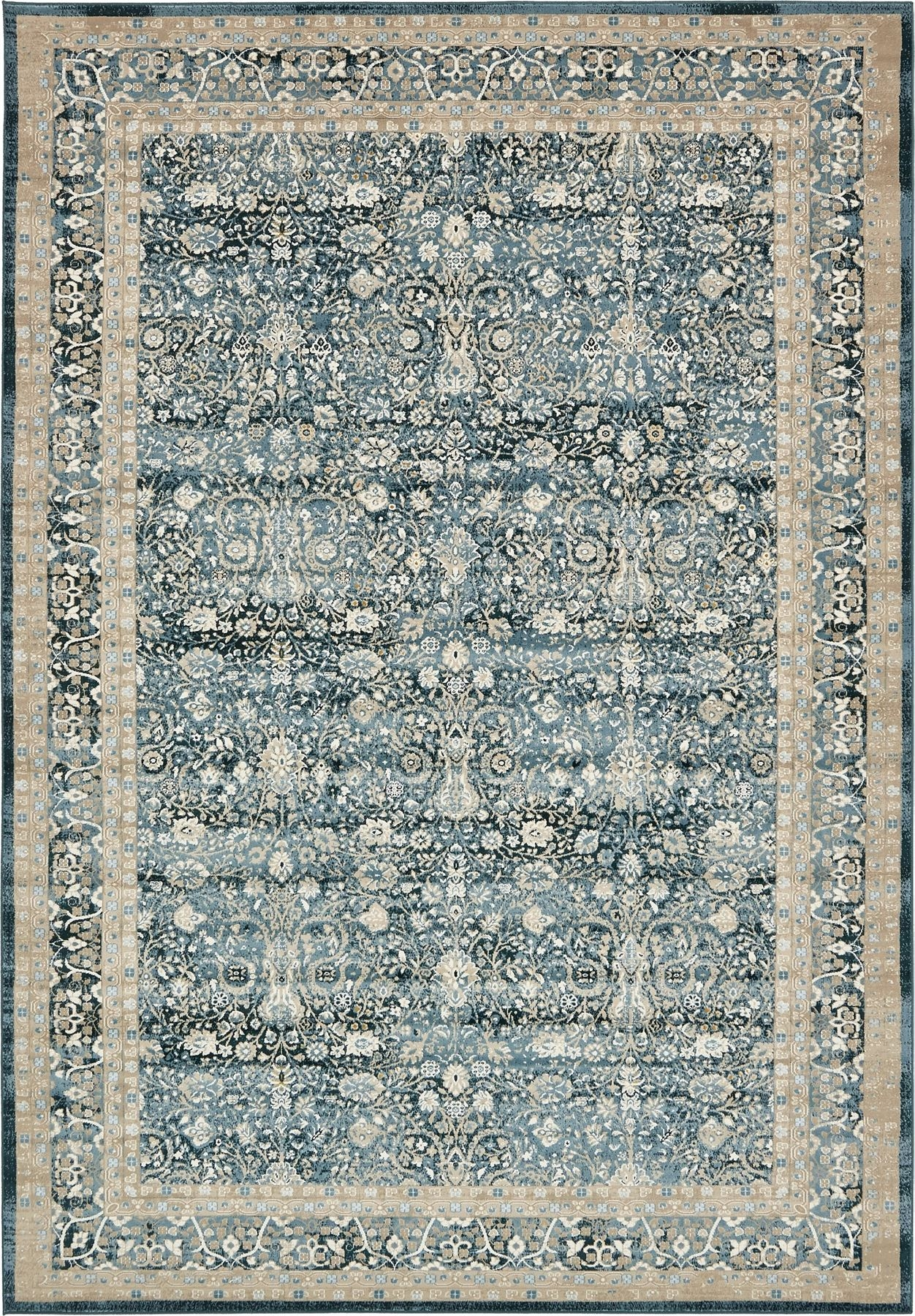 Traditional Carpets Vintage Modern Rug Floor Rug Area Carpet Ebay Pertaining To Traditional Carpets (Image 7 of 15)