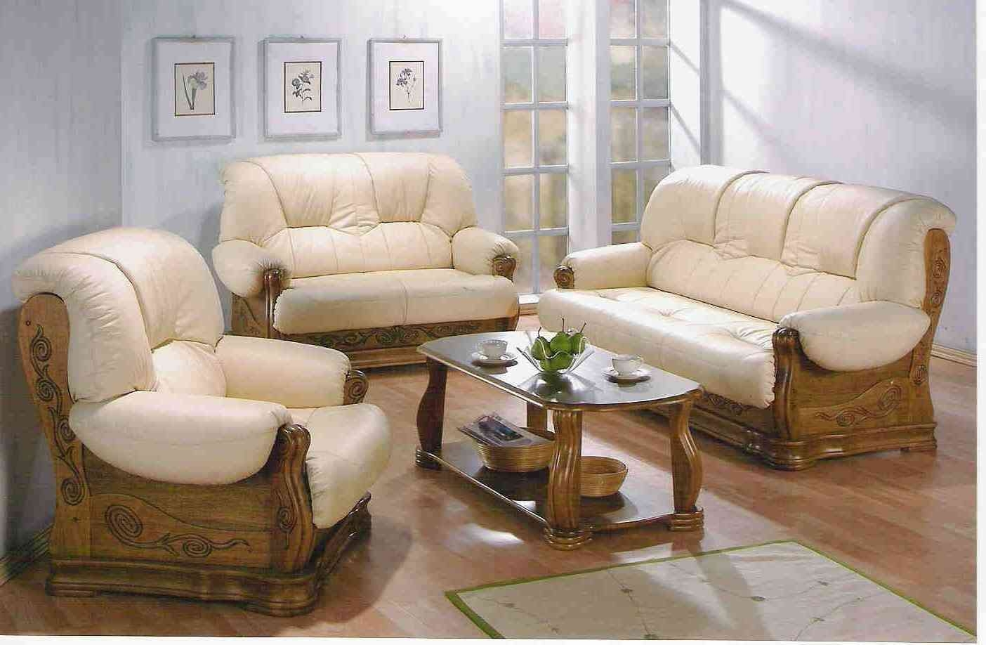 15 Photos Casual Sofas And Chairs Sofa Ideas