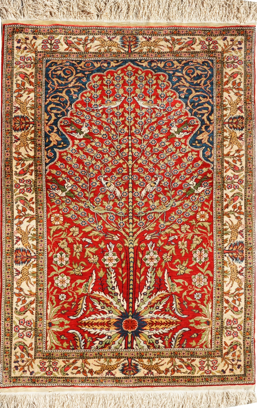 Traditional Rug Home Decors Collection Within Traditional Carpets (Image 13 of 15)
