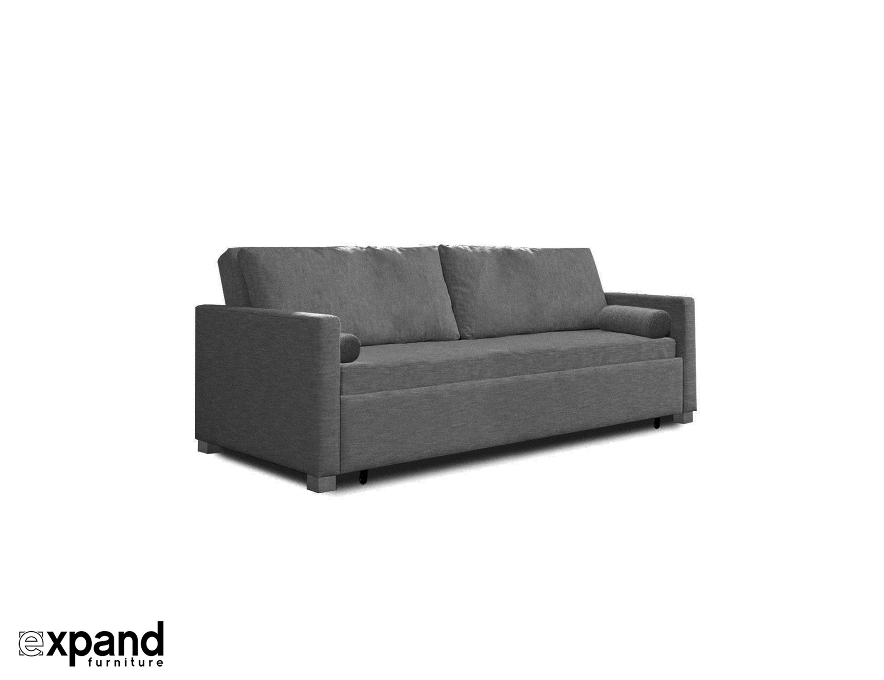 Trend King Furniture Sofa Beds 44 For Your Single Sofa Bed Chairs With Regard To Cheap Single Sofa Bed Chairs (Image 15 of 15)