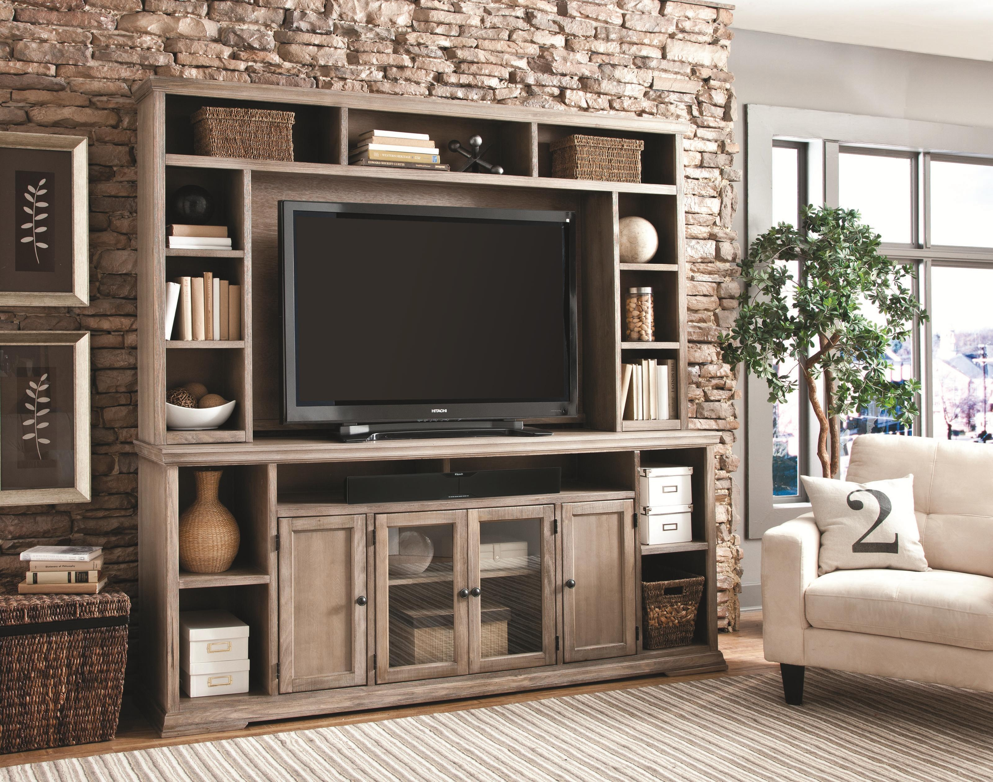 Tv Stands Astounding Entertainment Center With Bookcases 2017 With Tv Cabinet And Bookcase (Image 15 of 15)