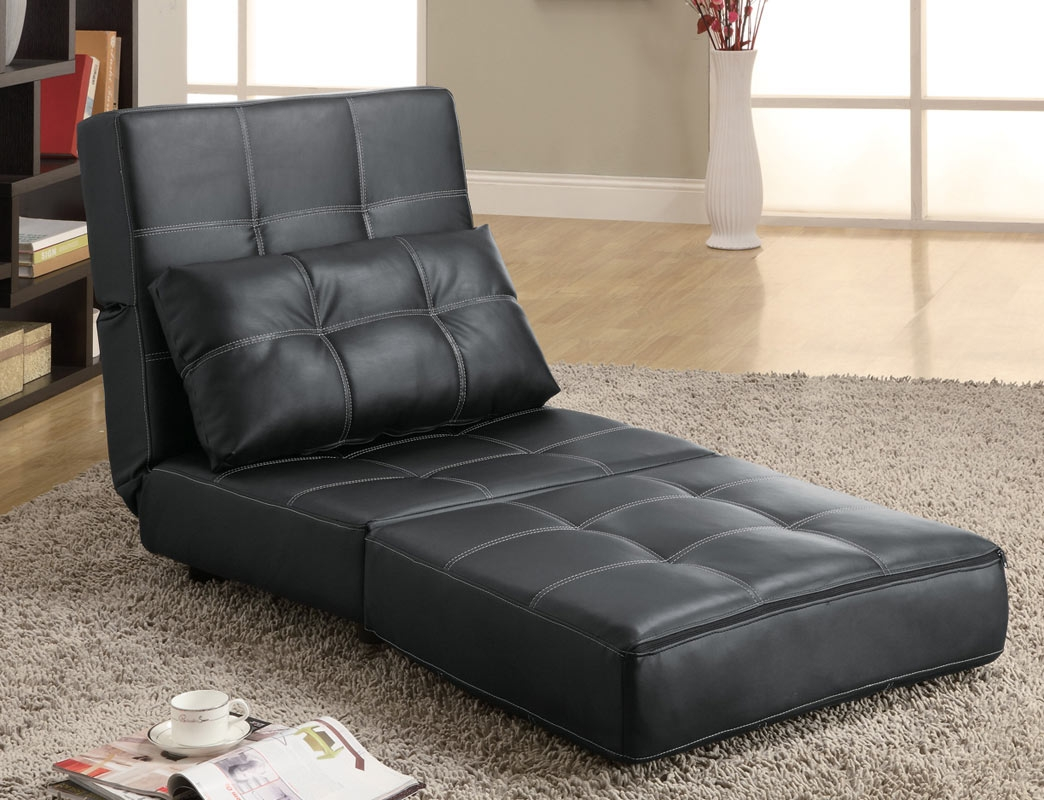 Twin Sofa Bed Chairs For Salesofa Bed Chair Uk Tags 43 Regarding Sofa Bed Chairs (Image 15 of 15)