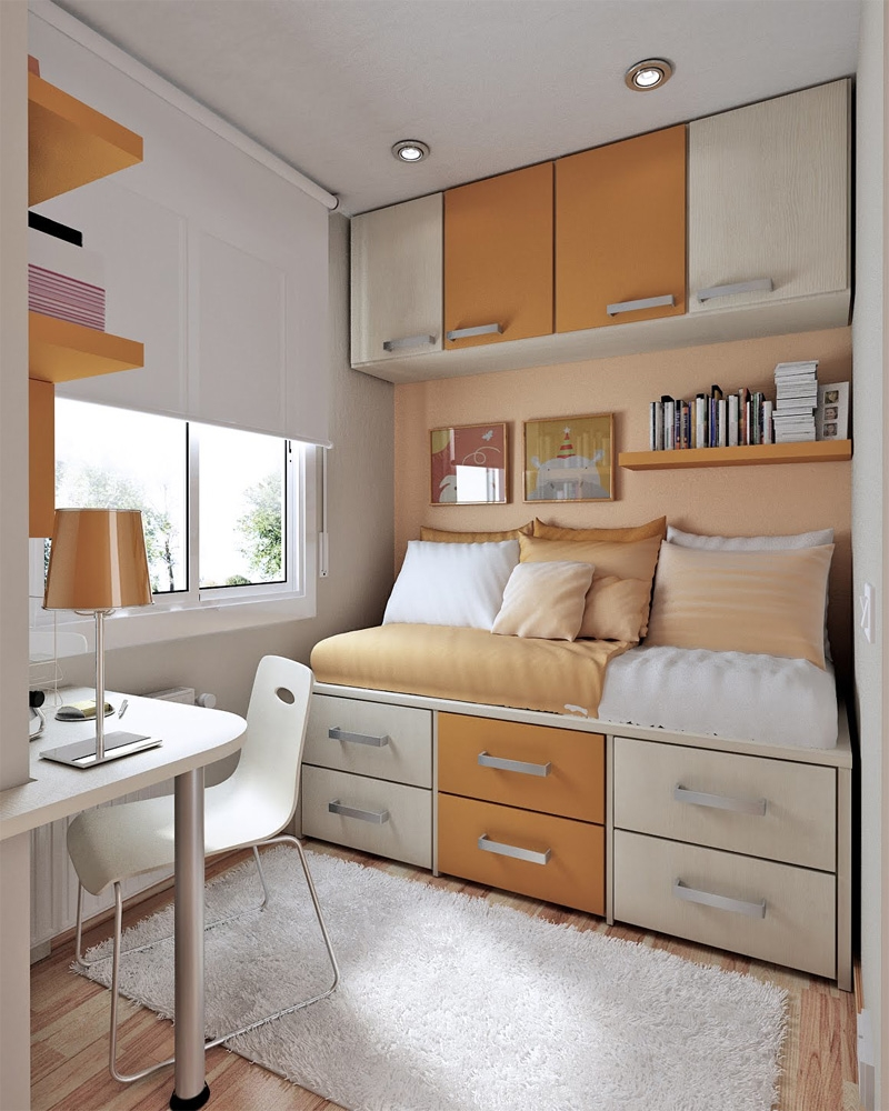 Uncategorized Bedroom Suits Small Armchairs Small Spaces Fold Intended For Small Armchairs Small Spaces (Image 13 of 15)