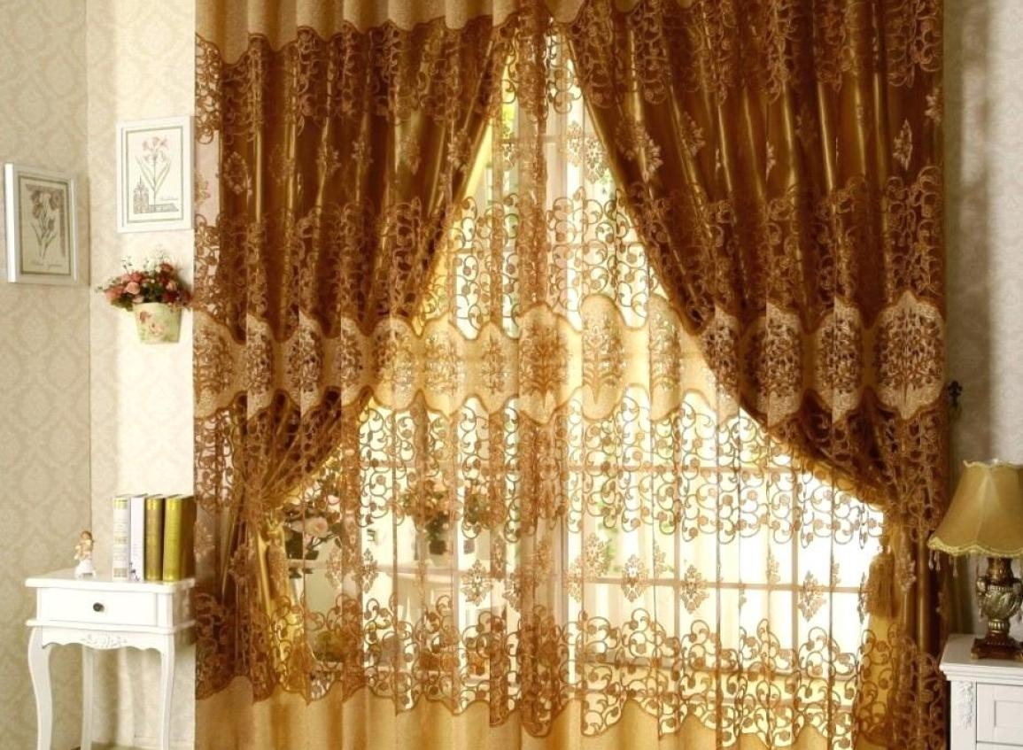 Unique Image Of Resilience Curtains For Windows Winsome Pertaining To Very Cheap Curtains (View 17 of 25)