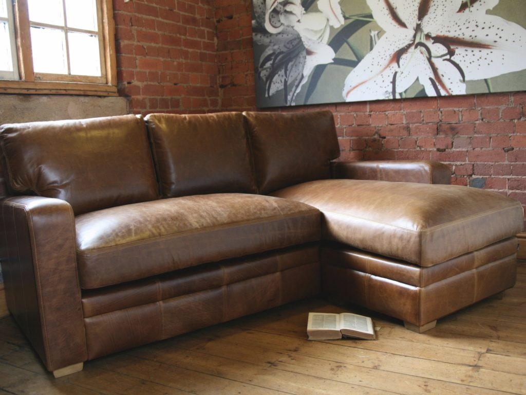 Unique Loveseats Under 400 Home Decor In Overstuffed Sofas And Chairs (Image 15 of 15)