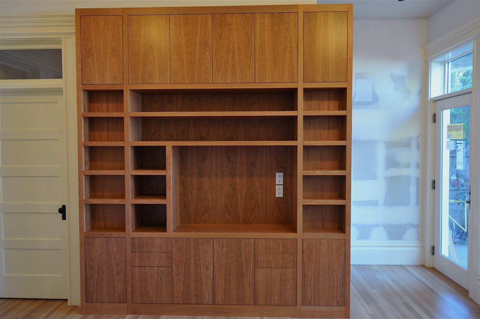 Featured Image of Wall Cupboards