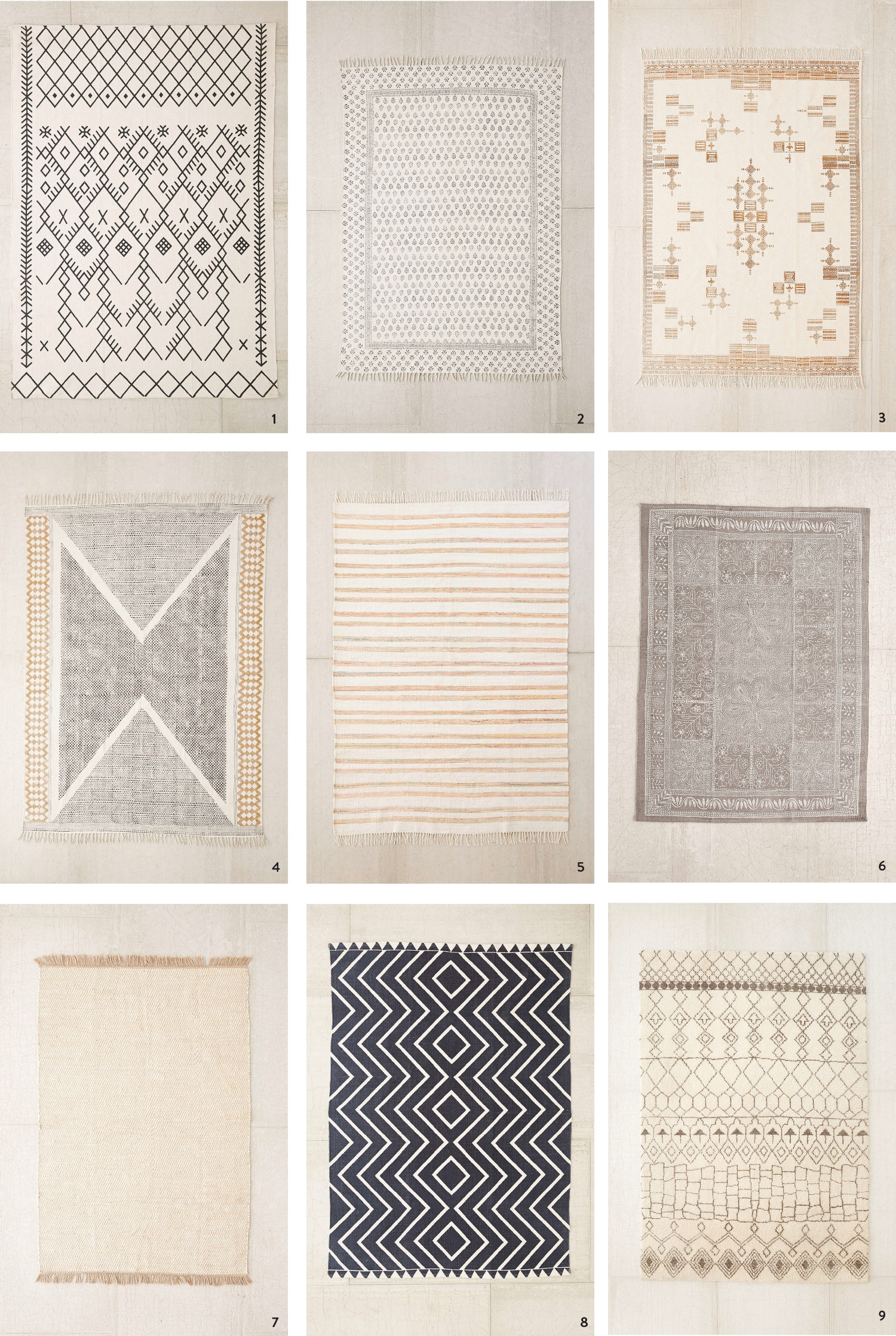 Urbanoutfitters Rugs Roselawnlutheran Regarding Urban Outfitters Rugs (Image 13 of 15)