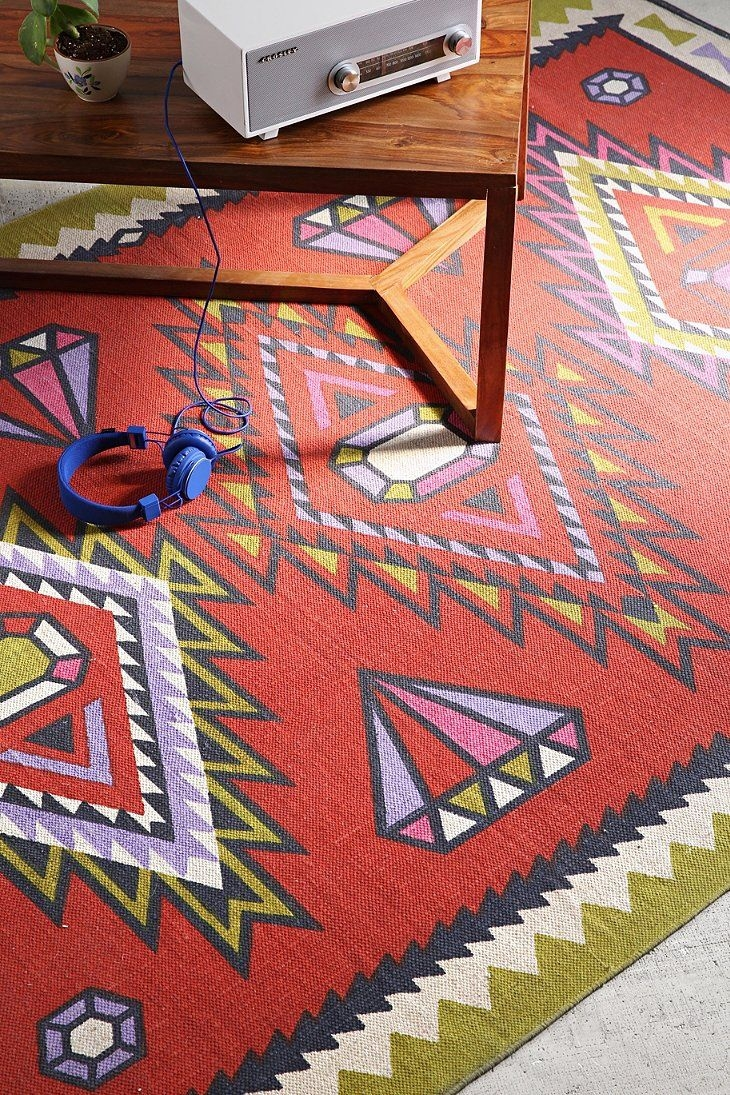 Urbanoutfitters Rugs Roselawnlutheran Throughout Urban Outfitters Rugs (Image 15 of 15)