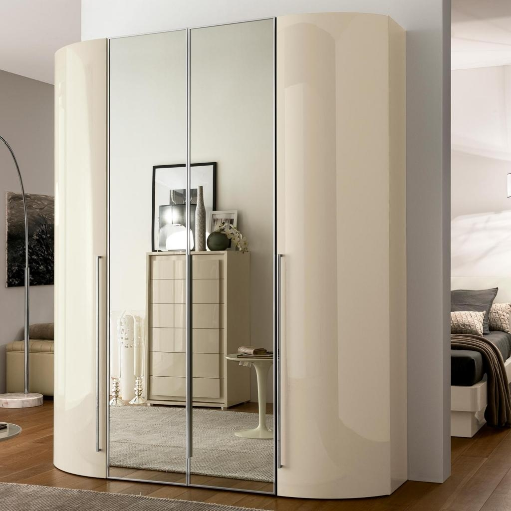 15 Best Ideas Curved Wardrobe Doors Wardrobe Ideas