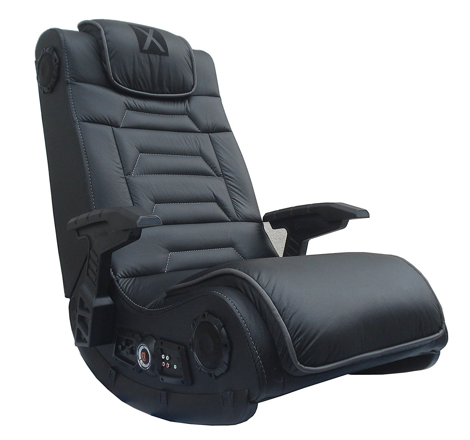 Featured Image of Gaming Sofa Chairs
