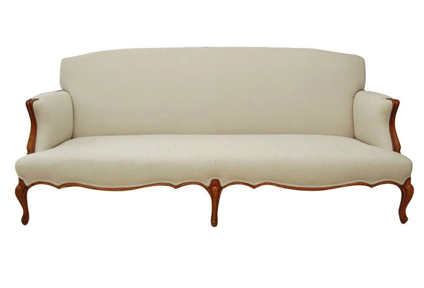 Featured Image Of Vintage Sofa Styles