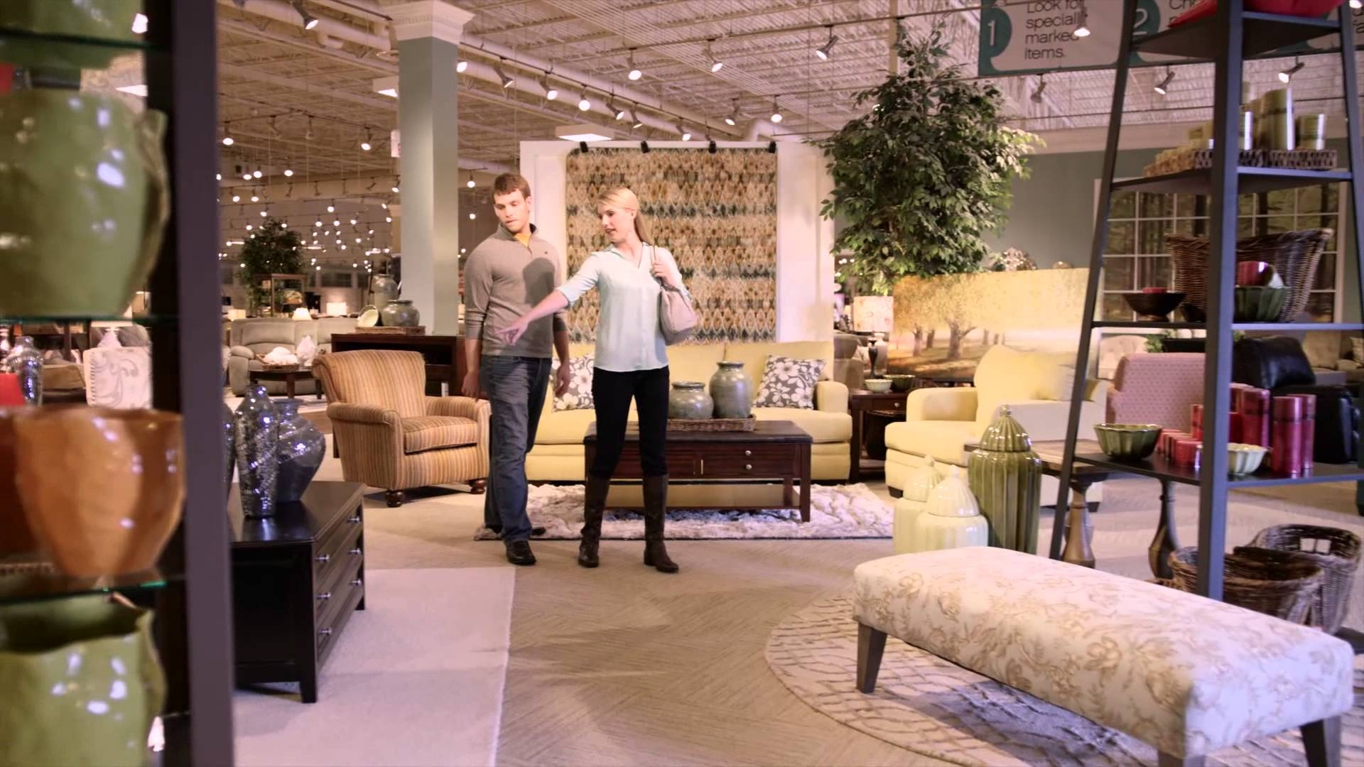 Visit The Newly Remodeled Sofa Mart At Furniture Row In Joplin Regarding Sofa Mart Chairs (Image 15 of 15)