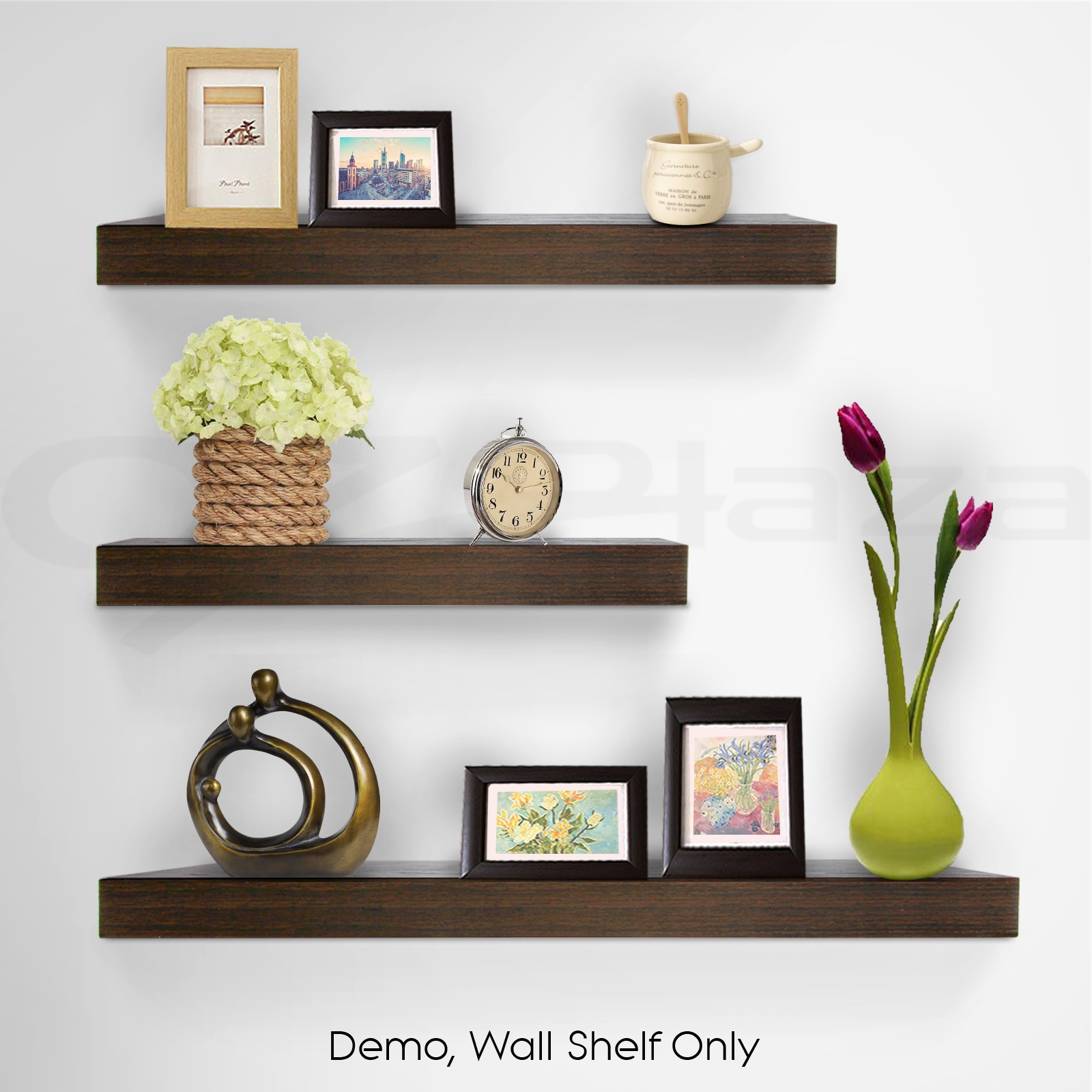 Wall Shelves Design Coloured Wall Shelves Design Ideas Where To With Coloured Floating Shelves (Image 15 of 15)
