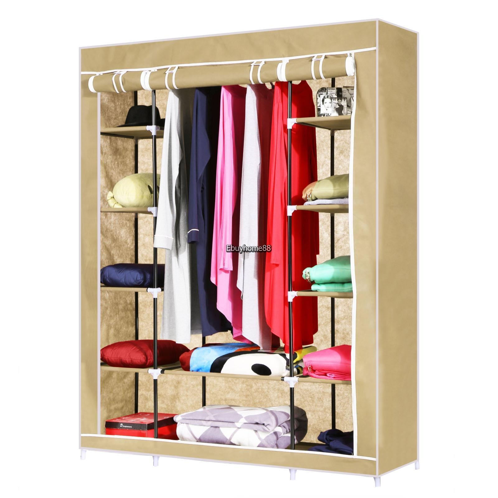 wardrobe hanging room kensington product oval design drawer double blue
