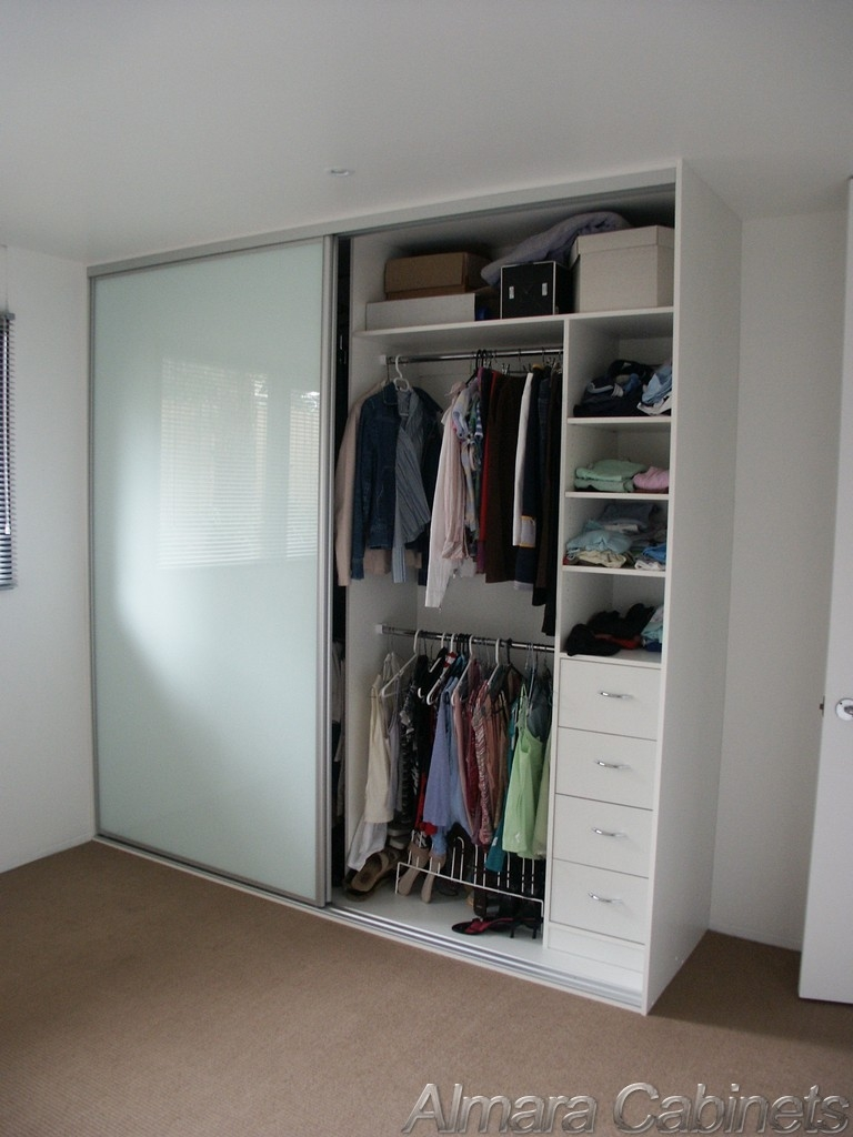 25 Cupboard Inserts For Wardrobes Cupboard Ideas