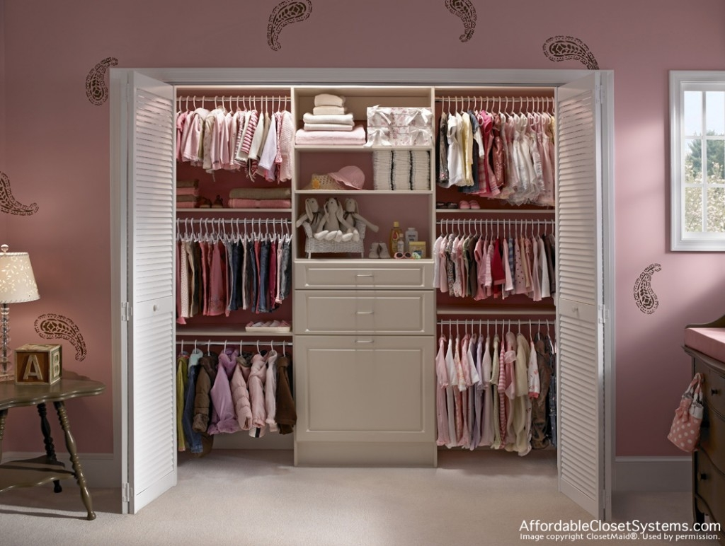 Featured Image of Wardrobe For Baby Clothes