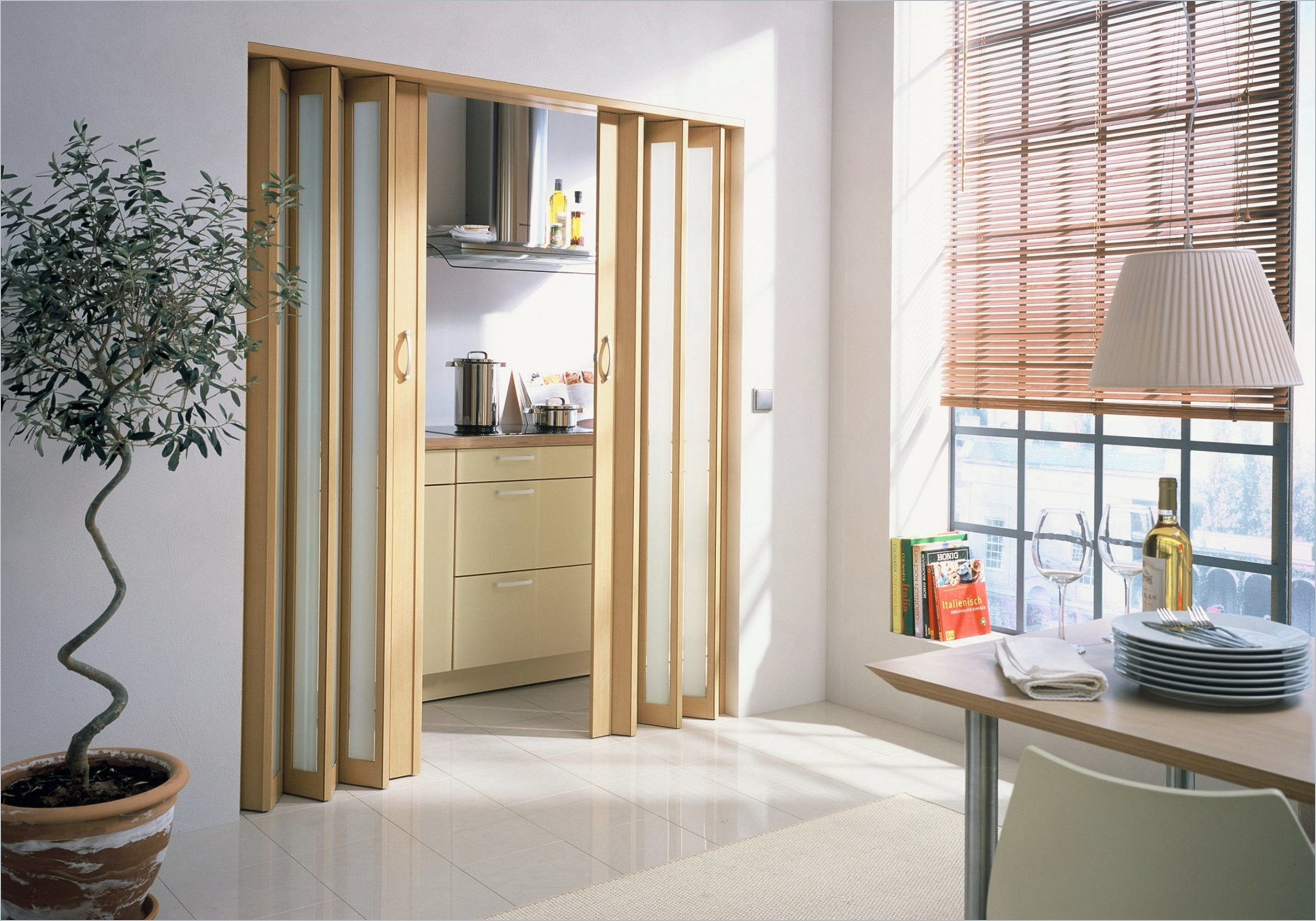 Wardrobe Doors Pakenham Sliding Wardrobe Doors Sydney View Topic In Folding Door Wardrobes (View 8 of 25)