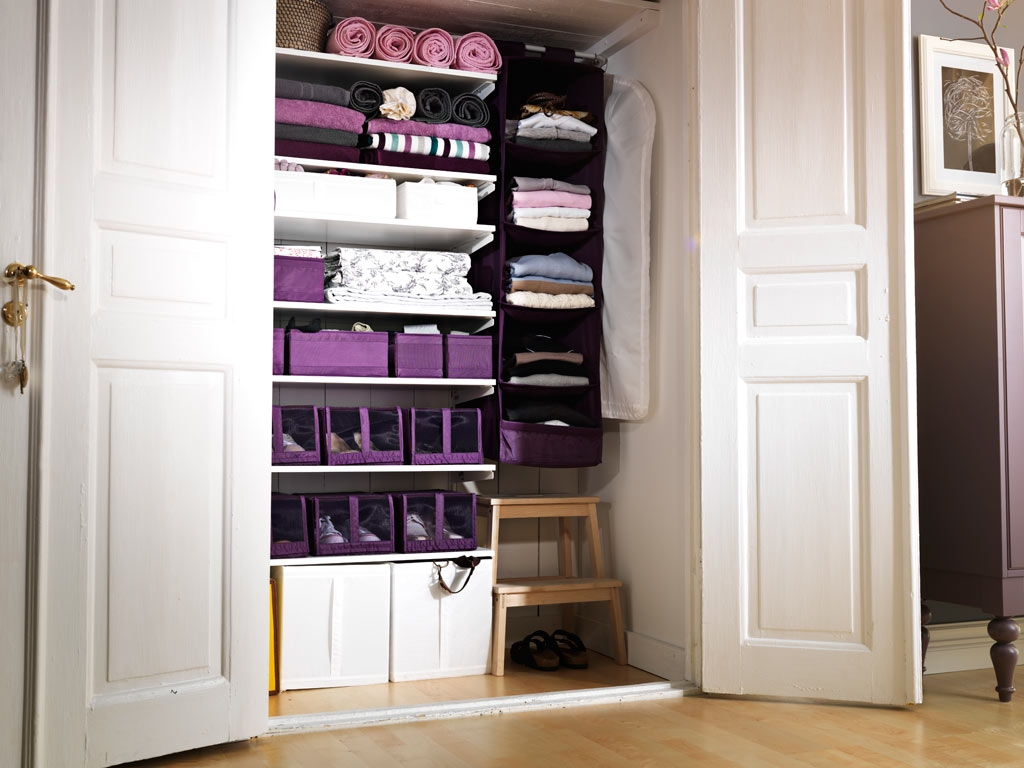 Wardrobe With Storage Wardrobes On Purse Storage Bedroom Best In Bedroom Wardrobe Storages (View 9 of 25)