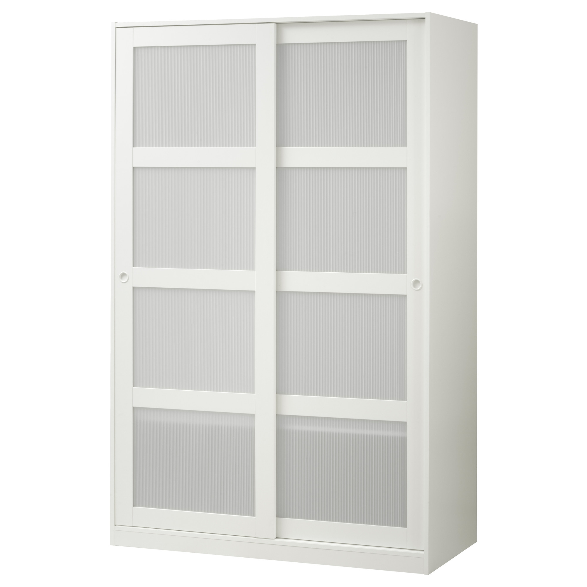 Wardrobes Armoires Closets Ikea In White Wardrobe Armoire (Image 22 of 25)