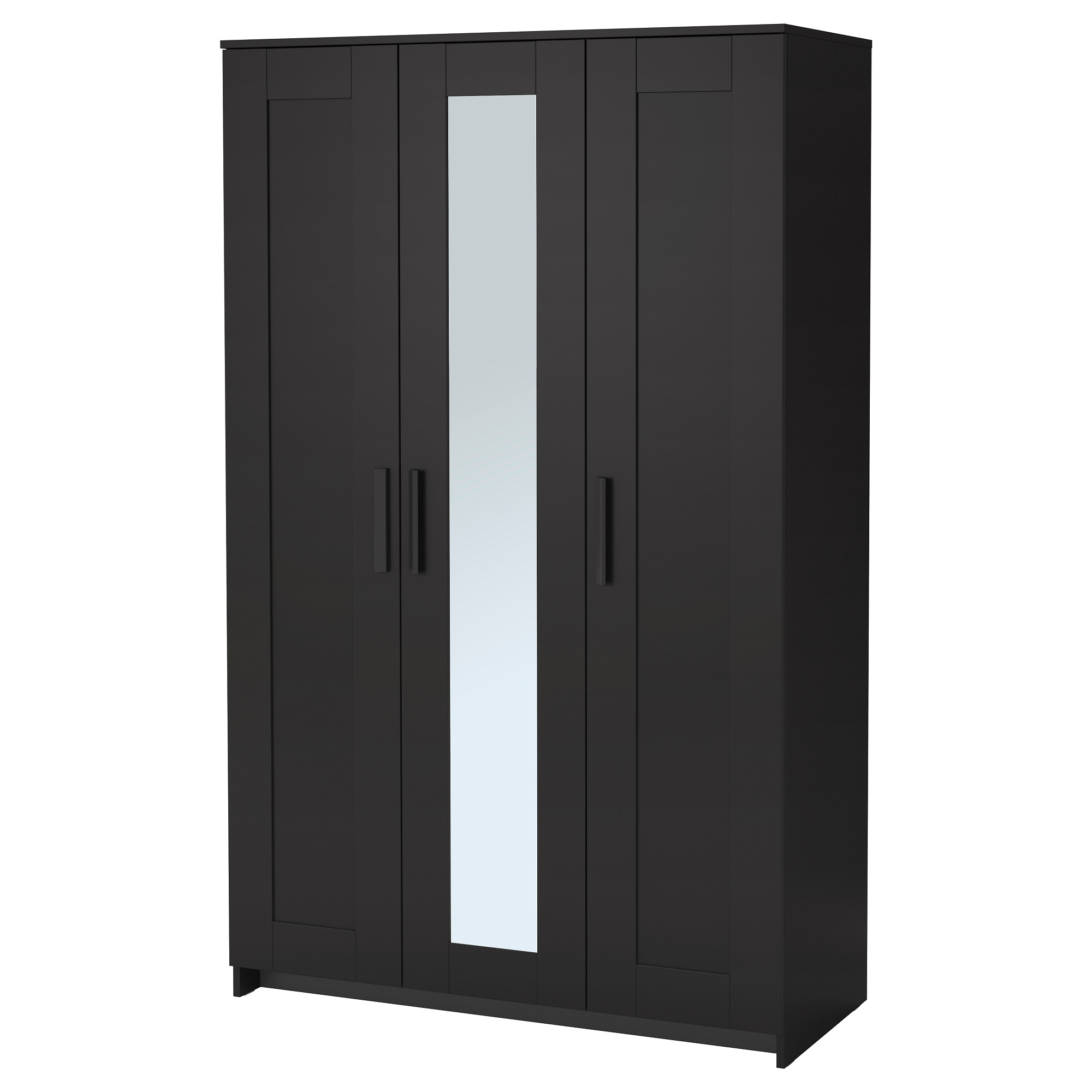 Wardrobes Armoires Closets Ikea With Corner Wardrobe Closet IKEA (View 17 of 25)