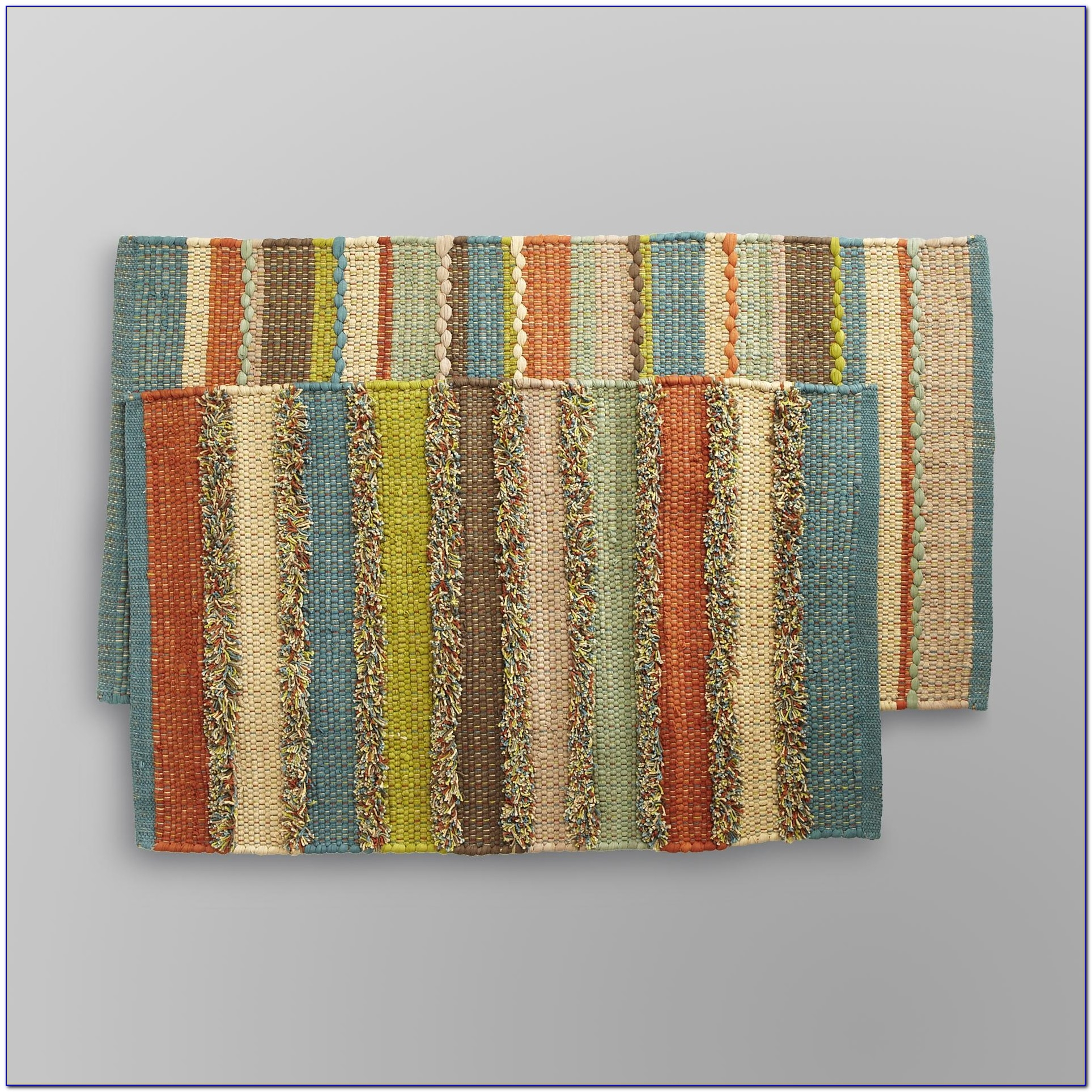 Washable Cotton Rugs For Kitchen Download Page Best Home Design Regarding Cotton  Rugs For Kitchen