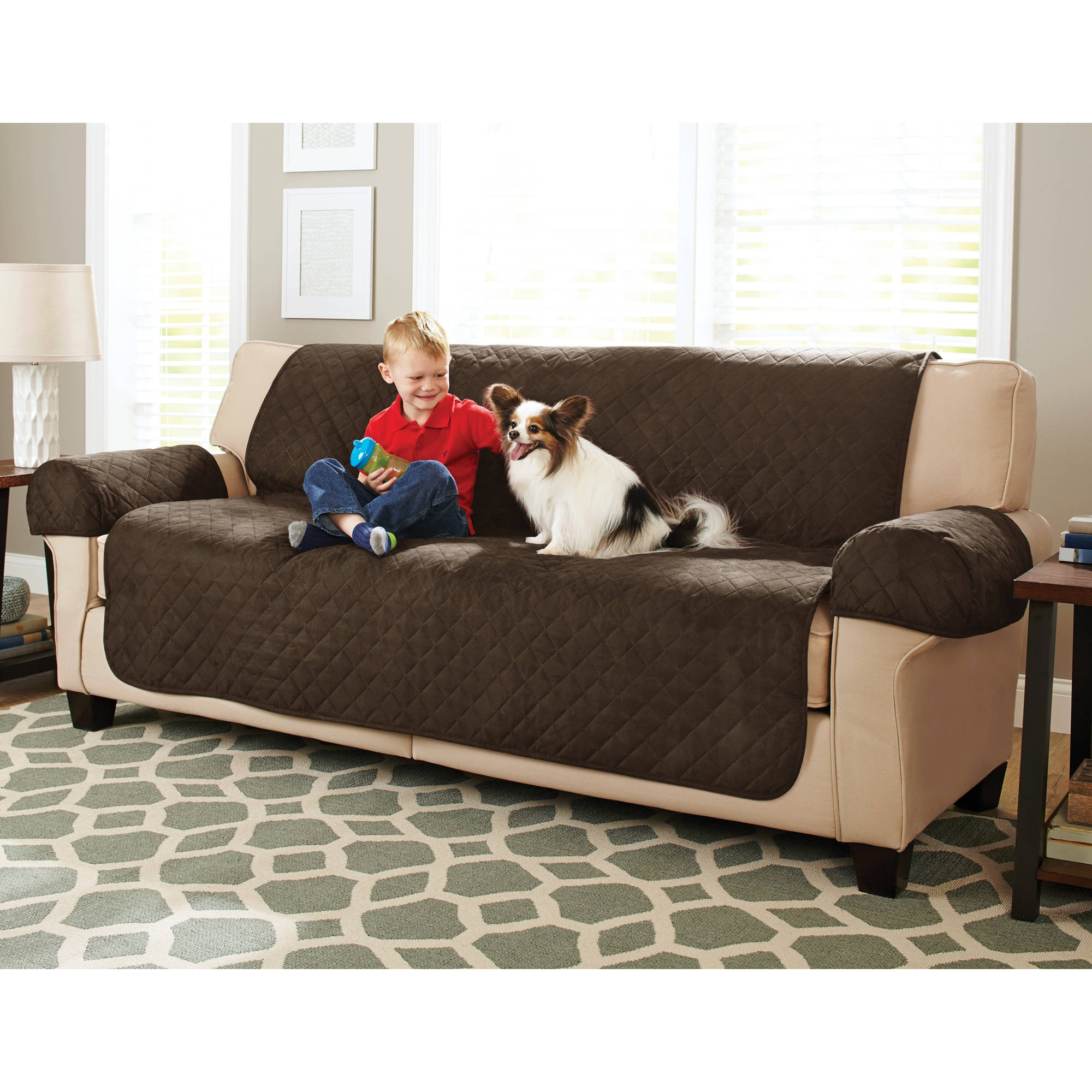 Washable Sofa Pertaining To Washable Sofas (Image 15 of 15)