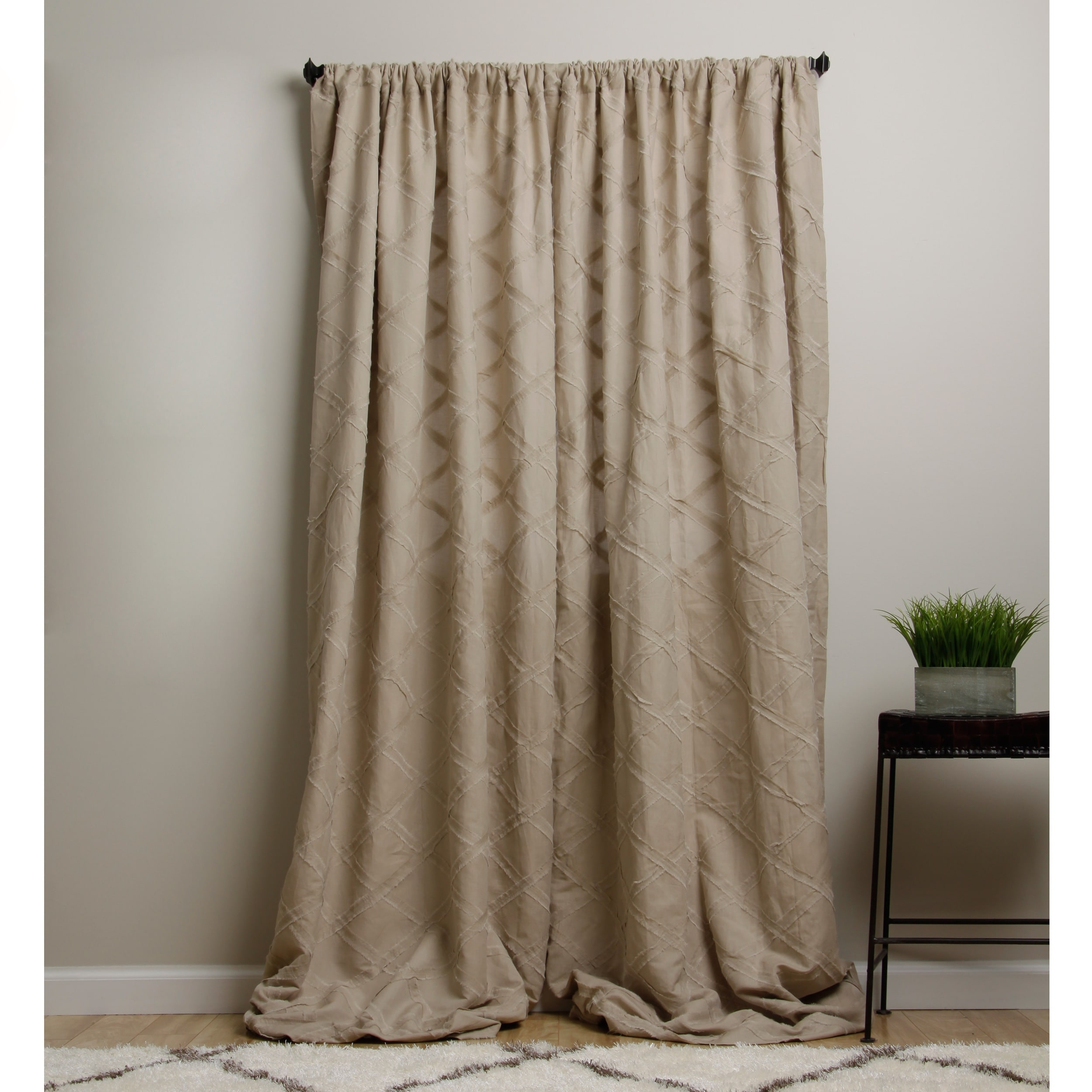 Where To Buy Inch Curtains Eyelet Curtain Curtain Ideas Beautiful With 96 Inches Long Curtains (Image 24 of 25)