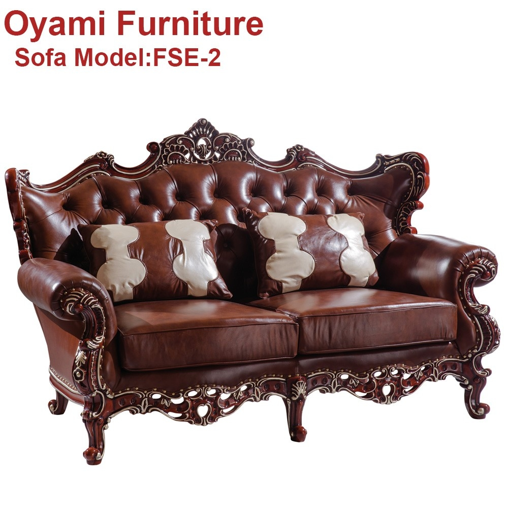 Wholesale European Style Fancy Sofa Online Buy Best European For Fancy Sofas (Image 15 of 15)
