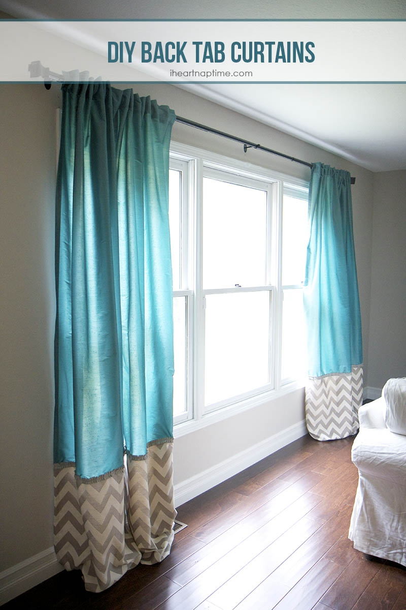 Wholesale High Grade Silver Slik Straight Line Verticalation With Hanging Curtains (View 23 of 25)