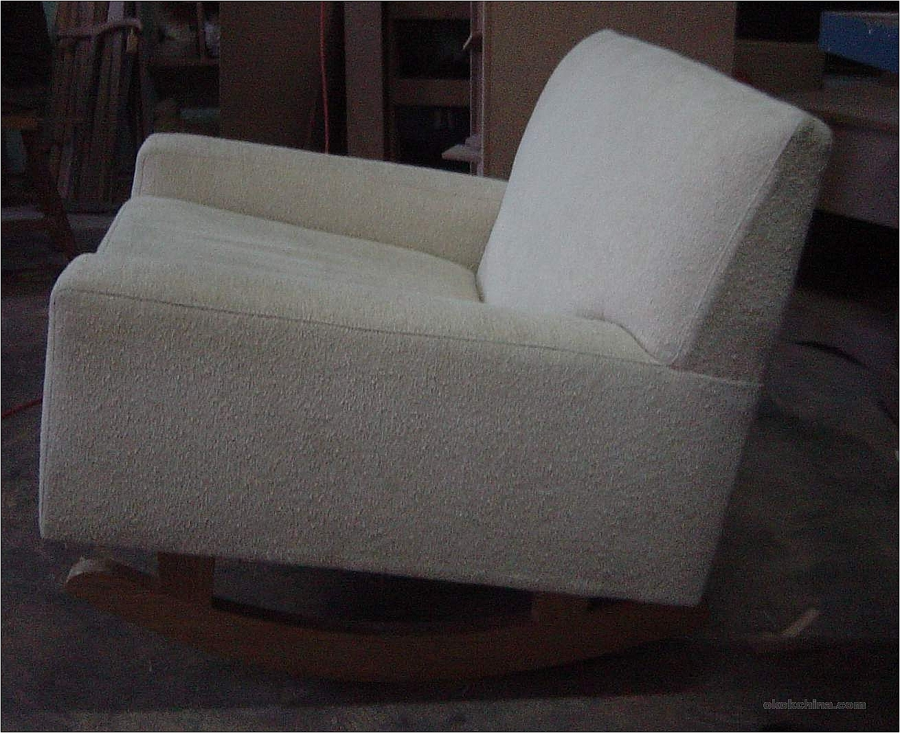 Wholesale Rocking Sofa Chair 800 Made In China 190434 In Sofa Rocking Chairs (Image 14 of 15)