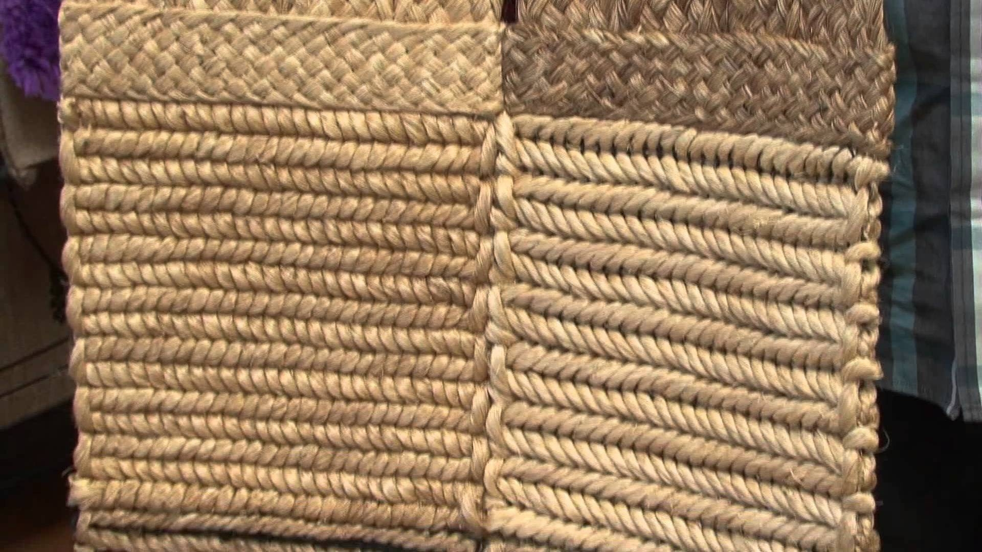 Why Buy Natural Rugs 10 Savings On Rugs Youtube Regarding Natural Rugs (Image 15 of 15)