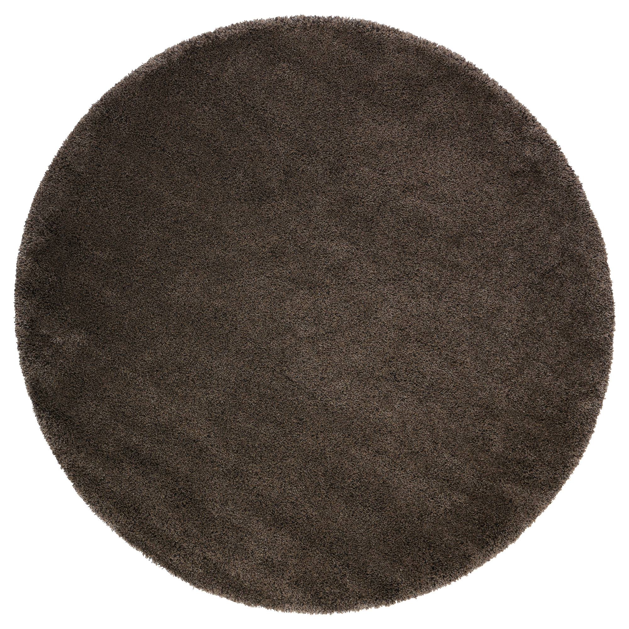 Why Should You Look At Round Rugs Internationalinteriordesigns Pertaining To Circular Rugs (View 12 of 15)