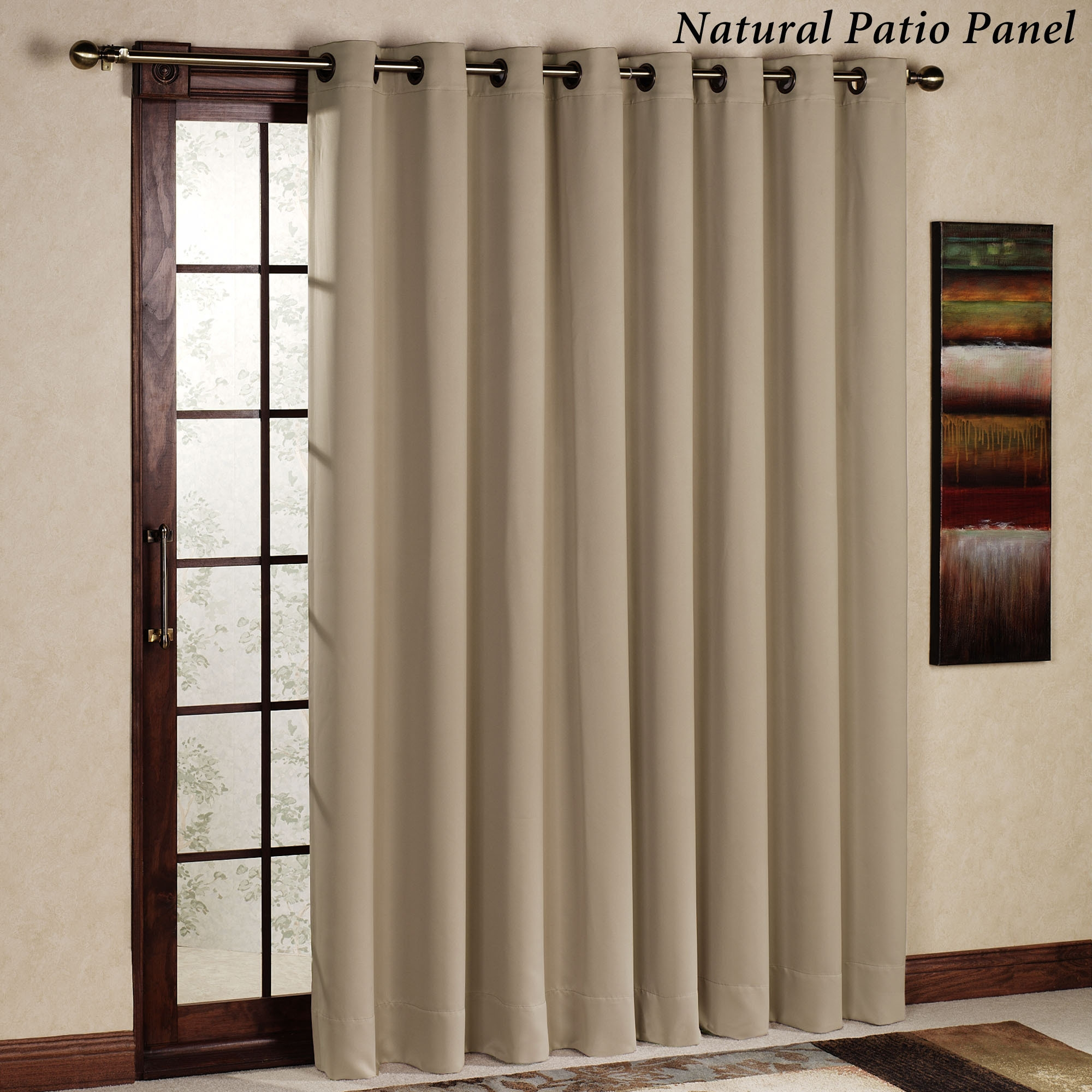 Windows Blinds Modern Curtains Target With A Beautiful Pattern Regarding Patterned Blackout Curtains (View 5 of 25)