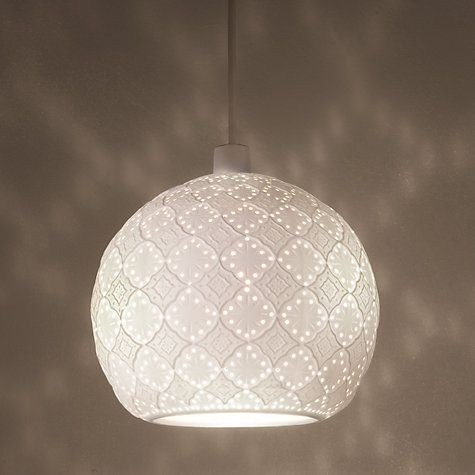 Wonderful Best John Lewis Light Shades Intended For 33 Best Lighting Images On Pinterest (Image 19 of 25)