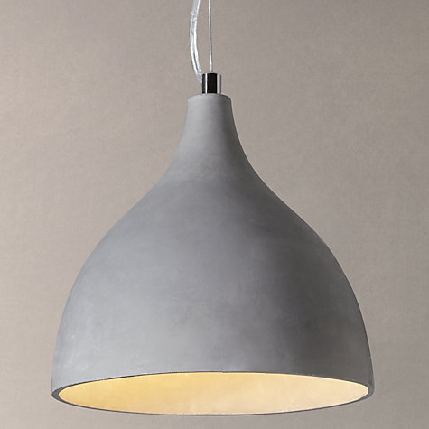 Wonderful Best John Lewis Lighting Pendants In Gina Bacconi Metallic Guipure Top Dress John Lewis Ve Iklar (Image 23 of 25)
